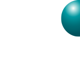 Member of the Institute Of Recruitment Professionals